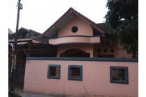 Disewakan Rumah Murah Di Jl Kaliurang Km 7 Dekat Ringroad