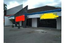 Kantor Disewakan Jalan Magelang Dekat TVRI 250 Juta/Tahun
