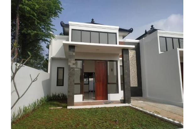 Rp782jt Rumah Dijual