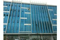 Dijual Ruko Perkantoran office tower Cengkareng bandara jakarta barat