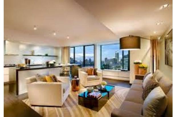 Rp10 Apartemen Dijual