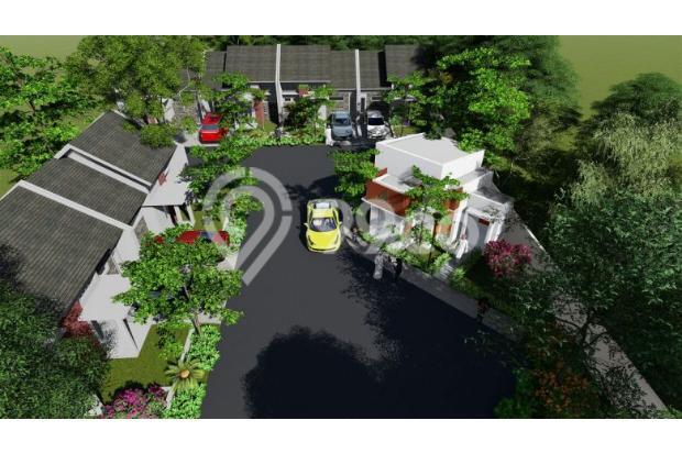 Rumah Murah Tanpa Dp Dekat Tempat Wisata Di Majalaya Karawang