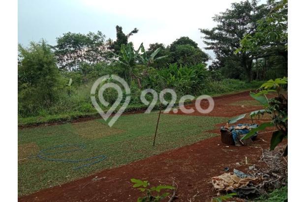Mufiid Land Sawangan: Kaveling Perumahan 12X Bayar 18274460