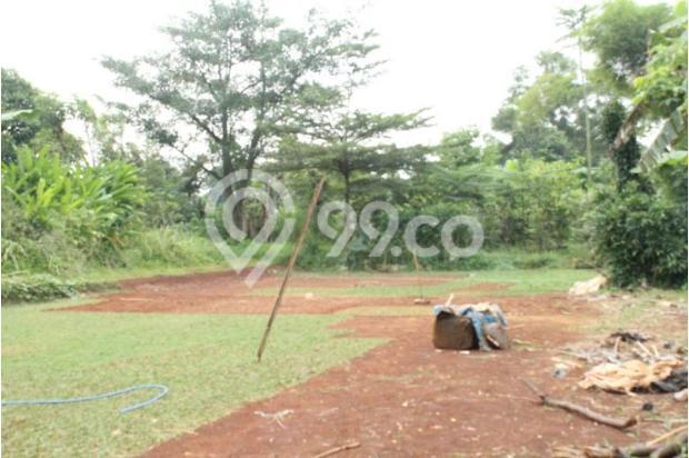 Mufiid Land Sawangan: Kaveling Perumahan 12X Bayar 18274459