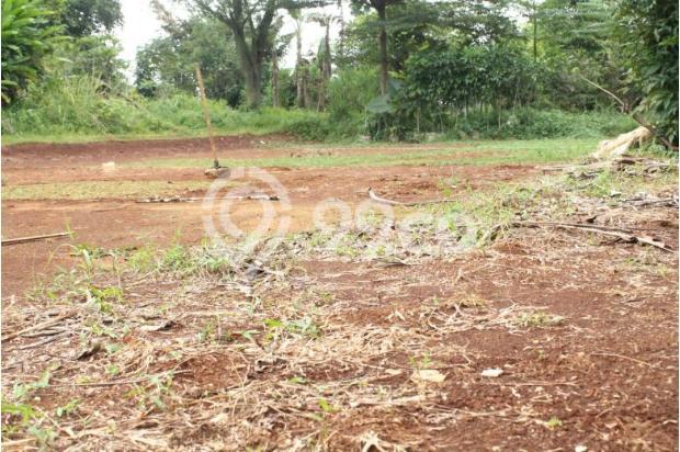 Mufiid Land Sawangan: Kaveling Perumahan 12X Bayar 18274461