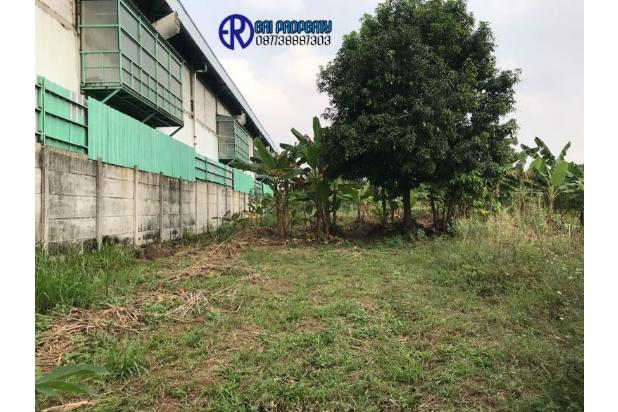 Rp39,6mily Tanah Dijual