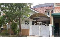 Rumah Araya 2 GALAXY BUMI PERMAI SIAP HUNI ISTIMEWA LT 135 (9x15)
