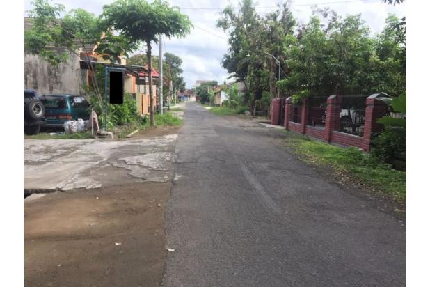 Tanah Murah Dijual Maguwoharjo Sleman Dalam Ringroad Jogja 14418338