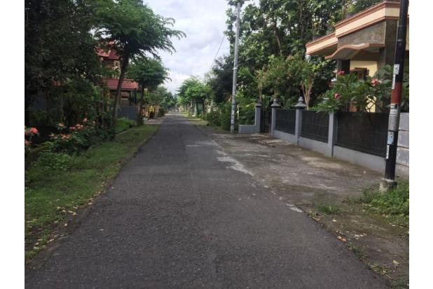 Tanah Murah Dijual Maguwoharjo Sleman Dalam Ringroad Jogja 14418336