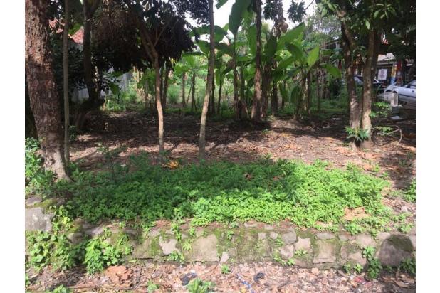 Tanah Murah Dijual Maguwoharjo Sleman Dalam Ringroad Jogja 14418337