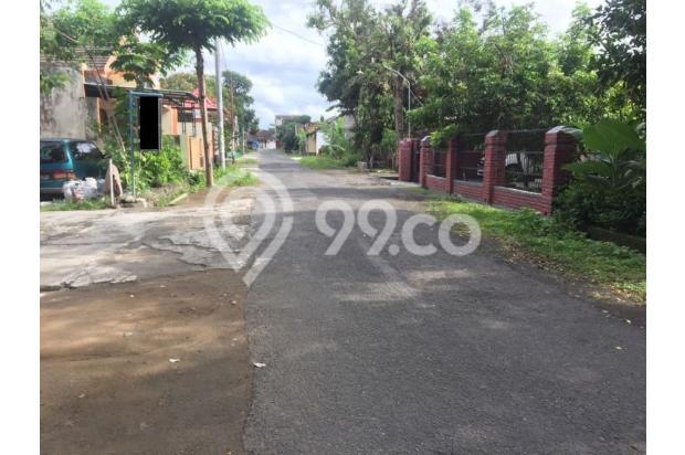 Tanah Murah Dijual Maguwoharjo Sleman Dalam Ringroad Jogja 14418339