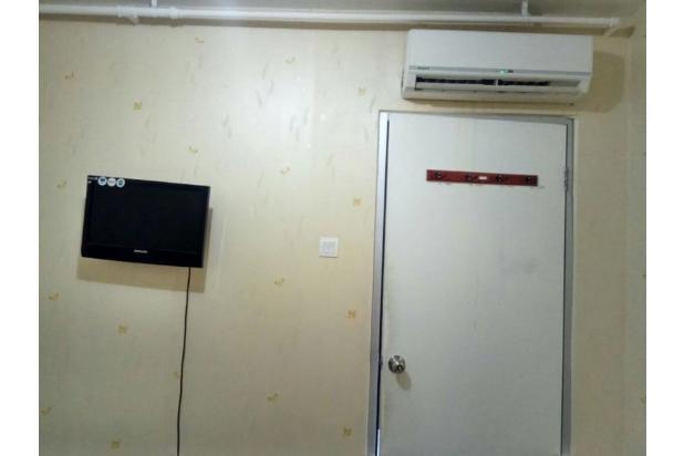 dijual greenbay 2 kamar kondisi furnished siap huni hadap laut murah nego 18797549