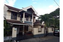 Rumah-Manado-7