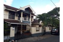 Rumah 2LT dijual winangun manado Harga Murah bebas banjir