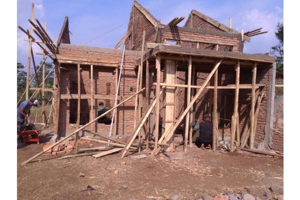 Cari rumah murah di sumedang Jatinangor 13250103