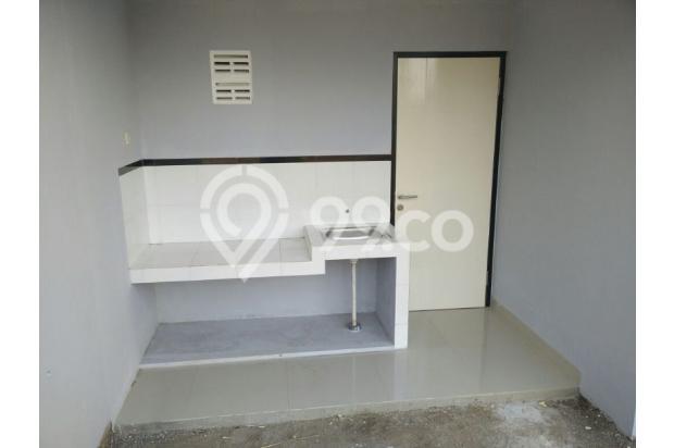 Cari rumah murah di sumedang Jatinangor 13250112