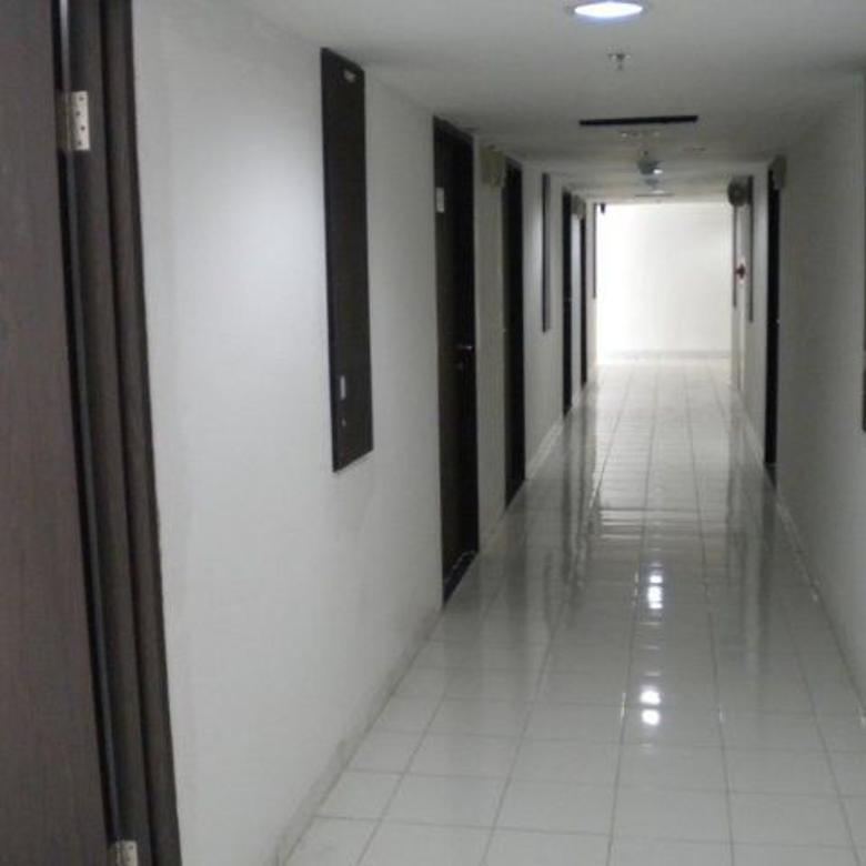 The Jarrdin Apartemen Cihampelas Murah: Apartemen Paling Murah Di Bandung, Dengan Disc Up To 20
