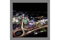 Ruko Murah Dijual Cepat Lokasi Strategis Pinggir Jalan ( Mainroad )