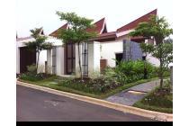 Villa Vimala Hills Gadog Ciawi