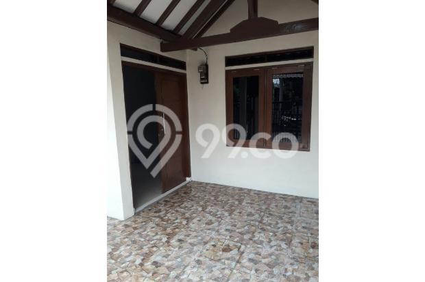 Dijual Rumah 2 Lantai di perumnas Depok 13961618