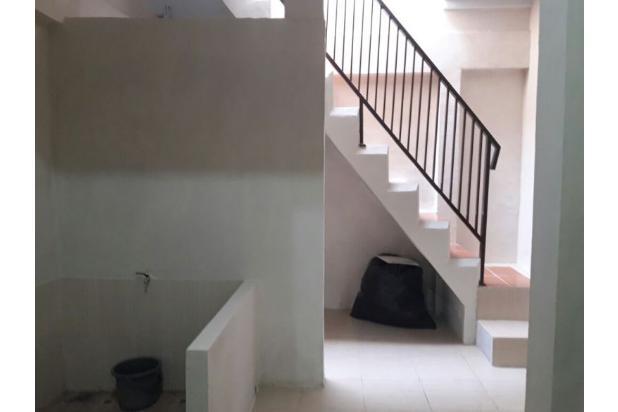 Dijual Rumah 2 Lantai di perumnas Depok 13961634