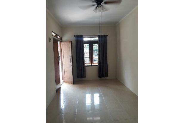 Dijual Rumah 2 Lantai di perumnas Depok 13961664