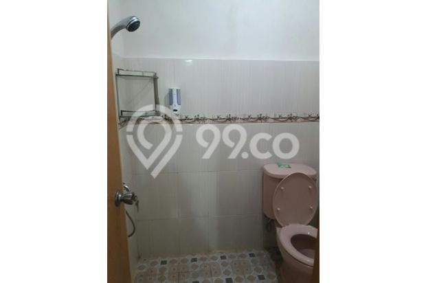 Dijual Rumah 2 Lantai di perumnas Depok 13961683
