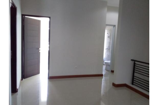 Rp2,35mily Rumah Dijual
