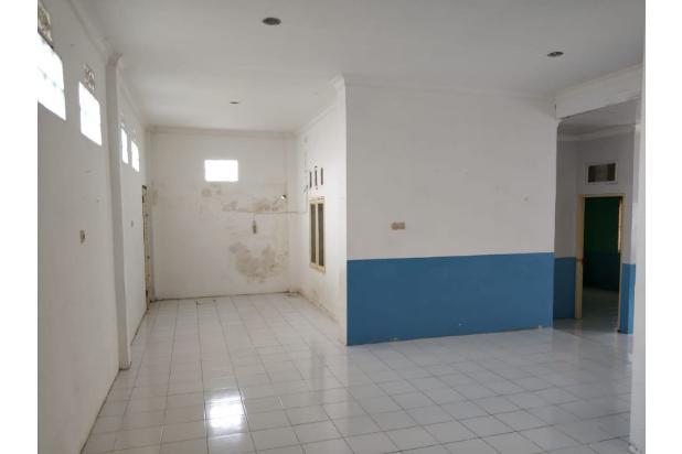 Rp798jt Rumah Dijual