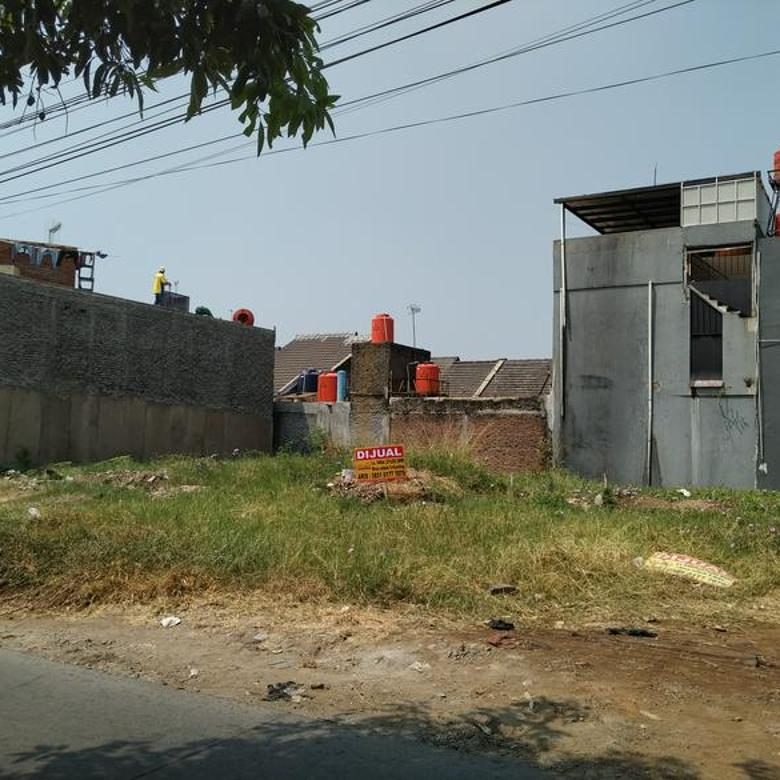 Tanah-Bandung-2