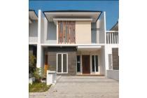 Rumah Dijual Royal Residence Surabaya