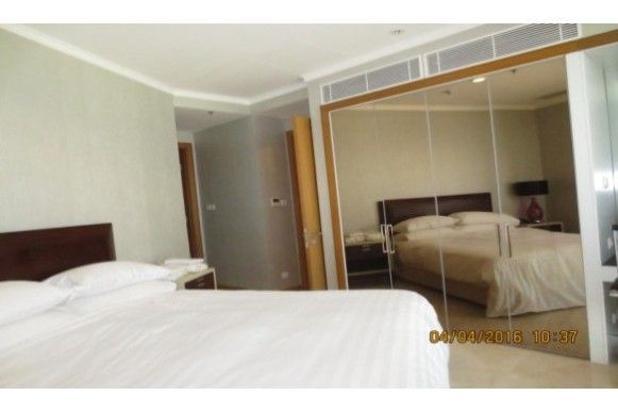 For rent Kempinski Residence 2BR full furnished 6372887