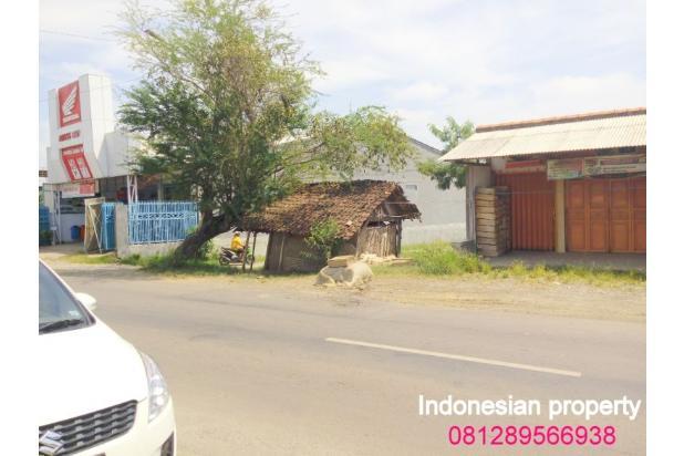 Siap Untung Rumah Dijual Di Larangan Brebes Jawa Tengah 18274408