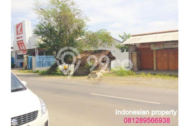 Siap Untung Rumah Dijual Di Larangan Brebes Jawa Tengah 18274410
