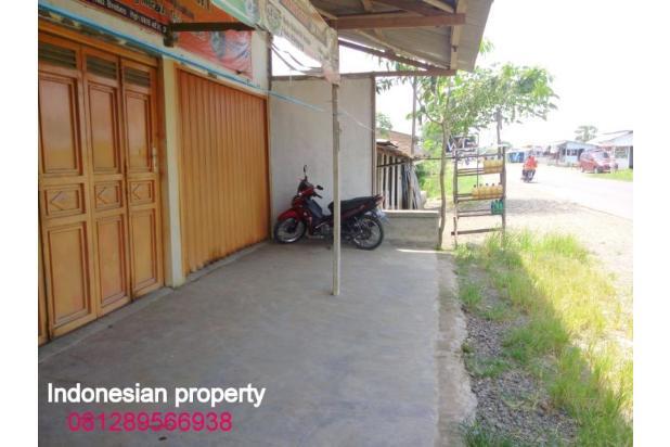 Siap Untung Rumah Dijual Di Larangan Brebes Jawa Tengah 18274409