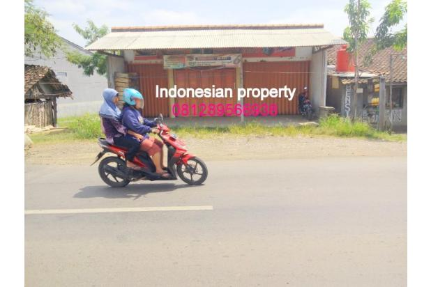 Siap Untung Rumah Dijual Di Larangan Brebes Jawa Tengah 18274412