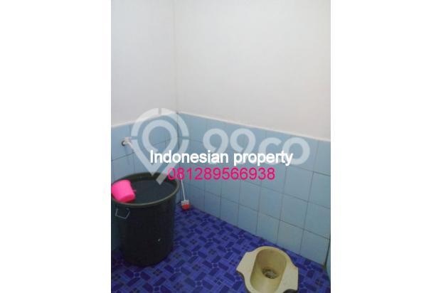Siap Untung Rumah Dijual Di Larangan Brebes Jawa Tengah 18274414