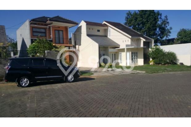 DP Rumah Murah di Malang 17795001