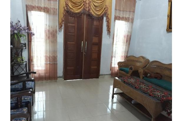Ruang Tamu Rumah 1 16048720