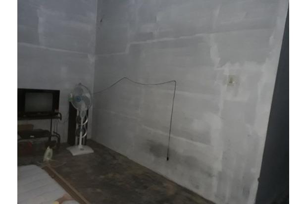 Ruang Tamu Rumah 2 16048770