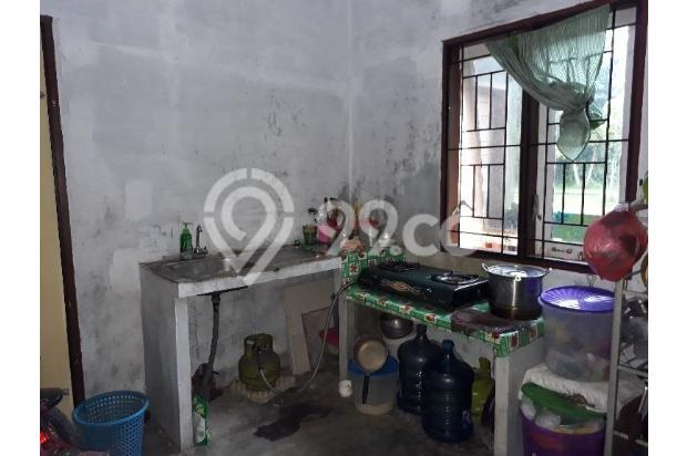 dapur rumah 1 16048982