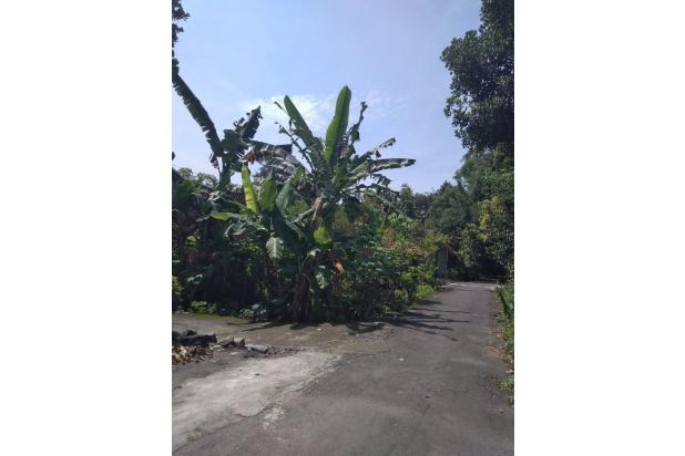 Taman Kaliurang Sukoharjo, Bayar 12 X Bertahap 17993871