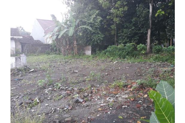 Taman Kaliurang Sukoharjo, Bayar 12 X Bertahap 17993870