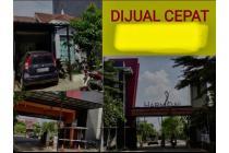 Dijual Rumah di Cluster Harmony Harapan Indah 2, Bekasi