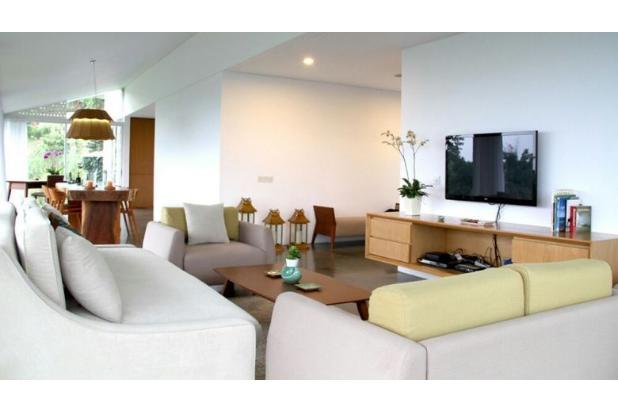 Rp5,64mily Rumah Dijual