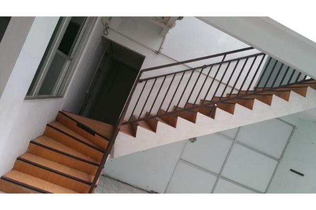 Jual RUMAH BAGUS,tengah Kota, Sayap Jl Banteng, lt446,lb600 7317959