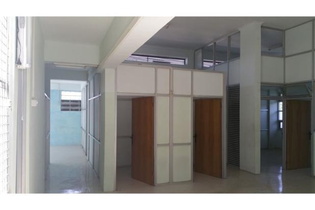 Jual RUMAH BAGUS,tengah Kota, Sayap Jl Banteng, lt446,lb600 7317960
