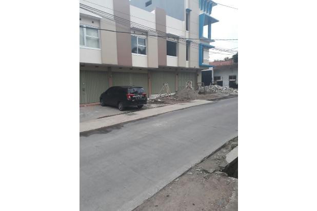 Dijual Kavling Tanah Bebas Banjir Siap Bangun di Cinunuk,Cibiru 15725234
