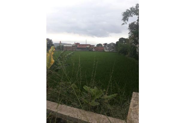 Dijual Kavling Tanah Bebas Banjir Siap Bangun di Cinunuk,Cibiru 15725231