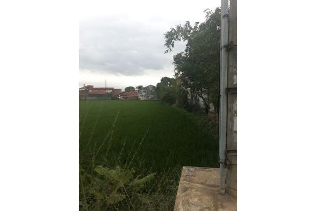 Dijual Kavling Tanah Bebas Banjir Siap Bangun di Cinunuk,Cibiru 15725232